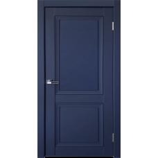 ПДГ 1 barhat blue