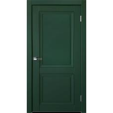 ПДГ 1 barhat green