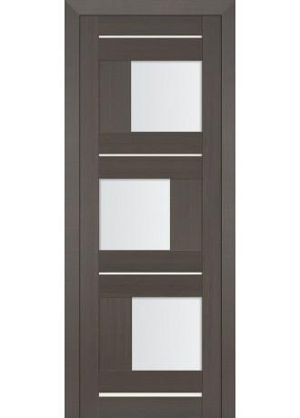 Межкомнатная дверь ProfilDoors 13X (Грэй мелинга) ПО