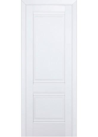 Межкомнатная дверь Profildoors 1U (Аляска) ПГ