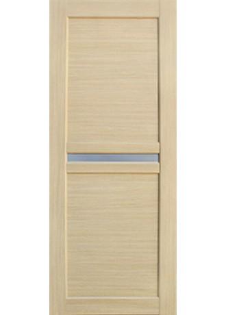 Межкомнатная дверь Sсhlager 1.21 (Дуб) ПГ