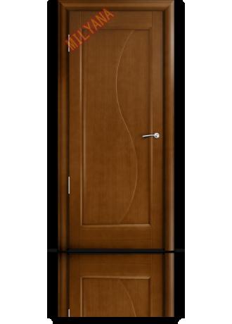 Межкомнатная дверь Мильяна Elisa (Анегри) ПГ