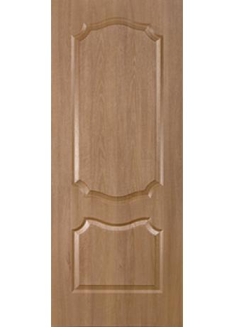Межкомнатная дверь Schlager Greta B (Береза) ПГ