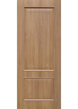 Межкомнатная дверь Schlager Vilora B (Береза) ПГ