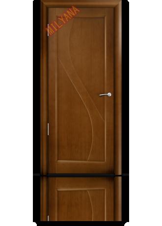 Межкомнатная дверь Мильяна Venice (Анегри) ПГ