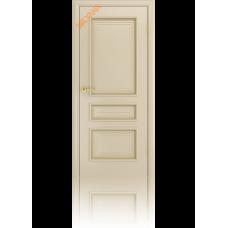 Gold 2 (Слоновая кость эмаль) ПГ