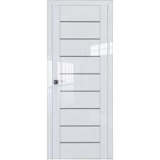 45L (Белый люкс) ПО