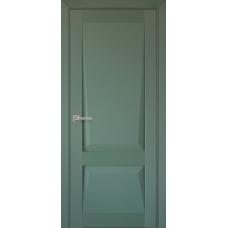 ПДГ 101 бархат зеленый