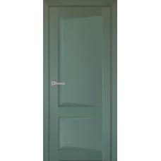 ПДГ 102 бархат зеленый