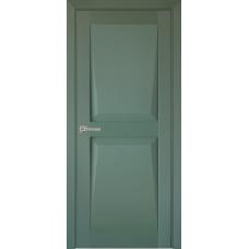 ПДГ 103 бархат зеленый