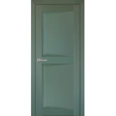ПДГ 104 бархат зеленый