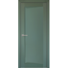 ПДГ 105 бархат зеленый